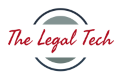 The Legal Tech