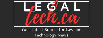 Legaltech.ca